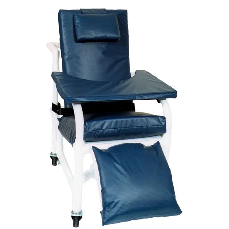 geri chair with tray 518 s tp made by mjm international cpr savers and aid supply