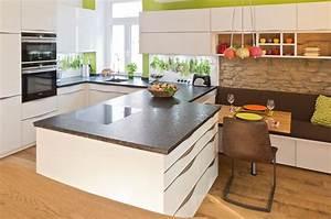 Höhe Arbeitsplatte Küche : arbeitsplatte k che swalif ~ Markanthonyermac.com Haus und Dekorationen