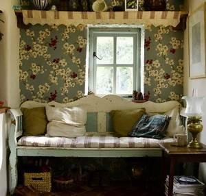 Kamin Englischer Stil : englischer landhausstil wohnzimmer ~ Markanthonyermac.com Haus und Dekorationen