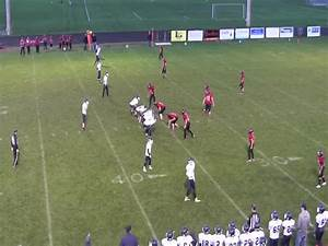 vs. Mount Baker Middle School - Trajan Schouten highlights ...