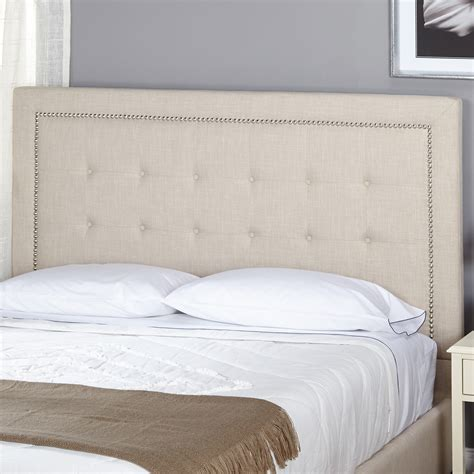 bedroom wayfair headboards cal king headboard upholstered also big lots bed frame