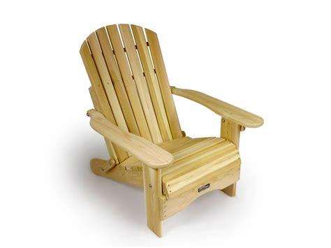 new folding adirondack chair luxury inmunoanalisis