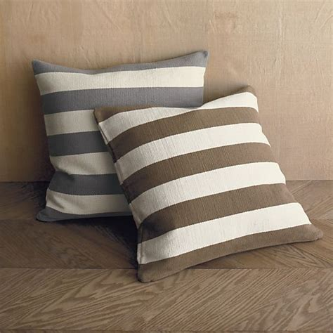 best 25 oversized floor pillows ideas on
