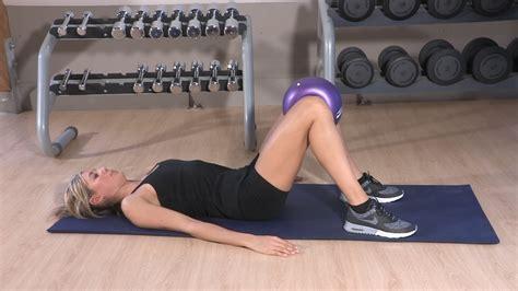 comment avoir des jambes et des cuisses fines