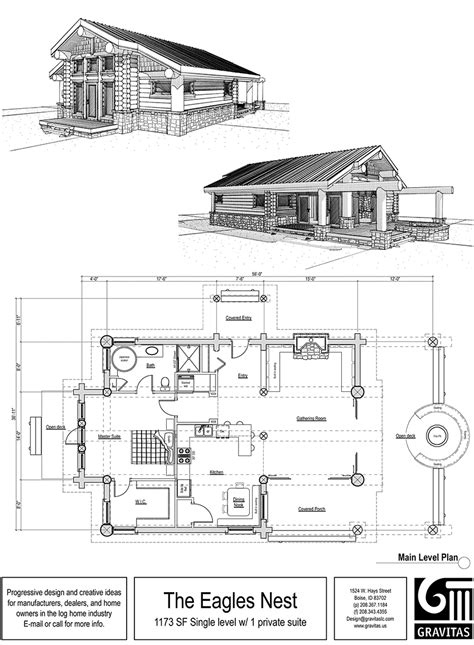 15 must see cottage house plans pins small home plans 15 must see log home plans pins log cabin floor plans log