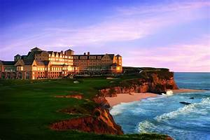 The Ultimate California Getaway: Half Moon Bay - A GLOBAL ...