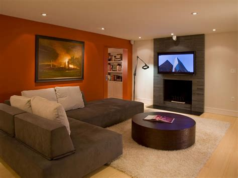 living room best living room wall colors ideas living