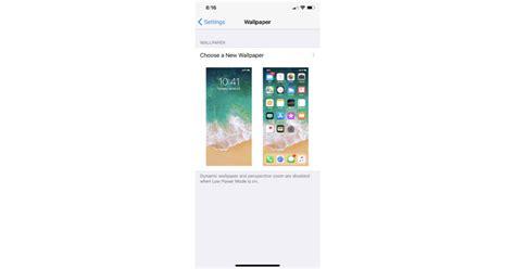 Iphone-xs-max-wallpaper-4k-reddit