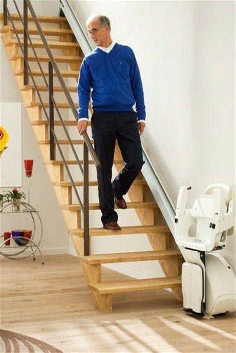 monte escalier droit omega de vital mat 233 riel m 233 dical pour personnes 226 g 233 es vital