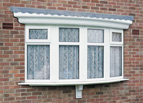 Windows  Clearview Construction & Restoration Work