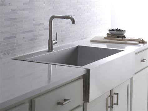 Stainless Steel Kitchen Sinks Top Mount