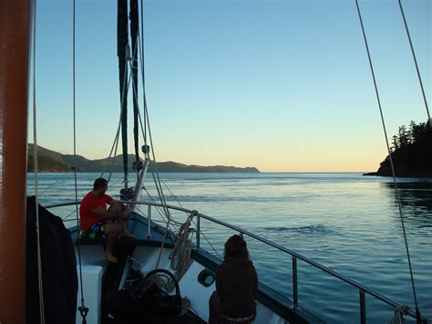 Whitsundays Party Boat by Whitsunday Islands Airlie Beach Boat Tours