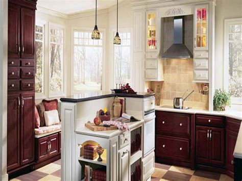 Home Depot Thomasville Cabinets by Gorgeous Home Depot Thomasville Cabinets On Thomasville