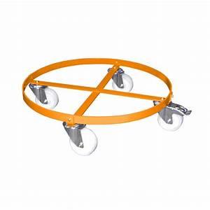 Maße 200 L Fass : bauer s dlohn fass rollwagen frw i orange zum transport von f ssern bis 60 0 cm durchm ~ Markanthonyermac.com Haus und Dekorationen
