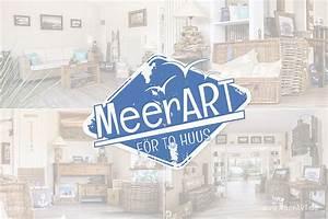 Uns To Huus : unser meerart atelier ffnet seine pforten meerart ~ Markanthonyermac.com Haus und Dekorationen