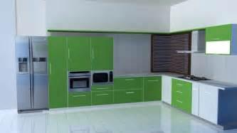 Solid Wood Slab Images. 25 Best Home Decorating Ideas 2017 Ward Log Homes. Live Wood Edge Island