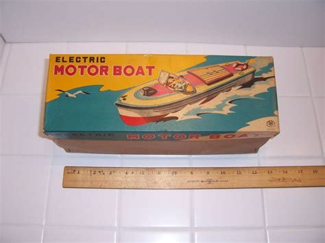Battery Powered Toy Boat by 23 Best Images About Boat Models Toy Model Boats On