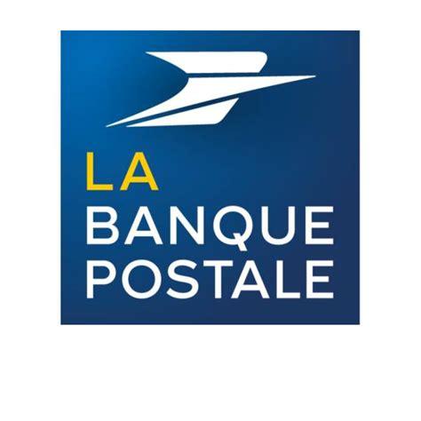la banque postale 115 r s 232 vres 75275 adresse horaires avis