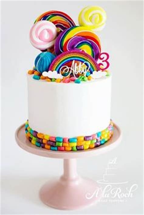 1000 ideas about lollipop cake on lollipops cakes and cakes