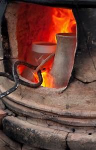 Fassade Streichen Temperatur : keramik selbst brennen diese m glichkeiten bestehen ~ Markanthonyermac.com Haus und Dekorationen