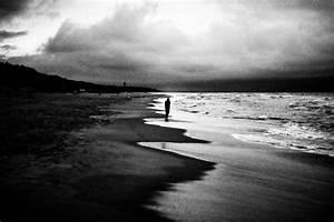 Loneliness - Dreams Nest