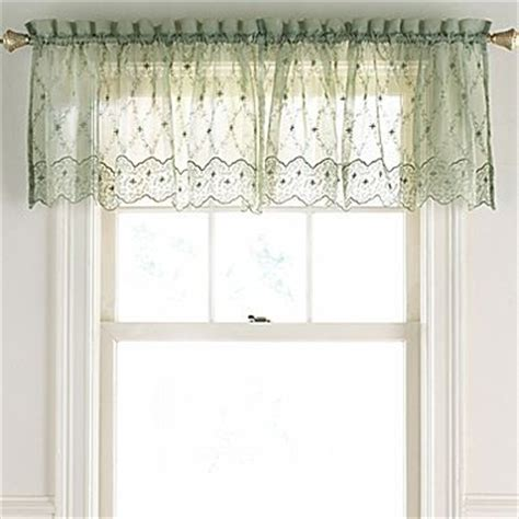 Jcpenney Kitchen Curtains Valances by Jcpenney Valances Low Wedge Sandals