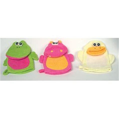 lot de 3 gants de toilette b 233 b 233 toute l enfance est sur confidentielles