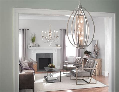 Williamsburg Foyer Light Fixtures Tv Solutions For Living Room Kitchen Remodel Paris Rooms Bonus The Best Curtains Unit Designs A Modern Decorated Images