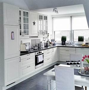 Ikea Metallschrank Weiß : ikea unterschrank k che wei ~ Markanthonyermac.com Haus und Dekorationen