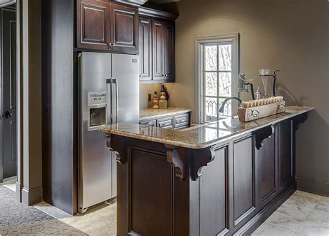 midsouth custom cabinets exceptionally built cabinetry that lasts a lifetime