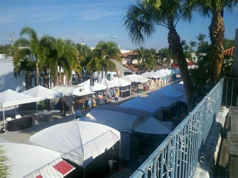 17 best images about seafood in delray fl on beans seafood and florida