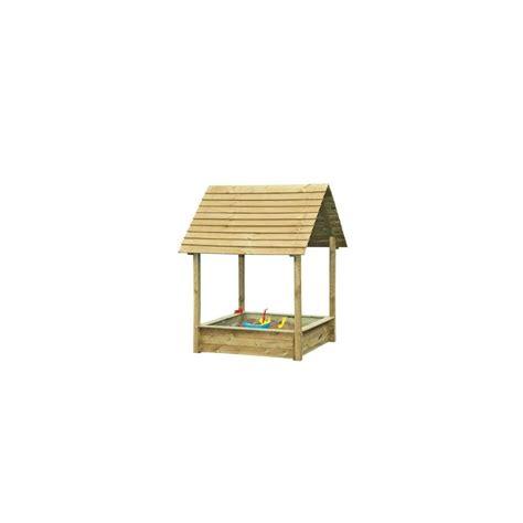 bac 224 en bois avec toit et couvercle selma park county plantes et jardins