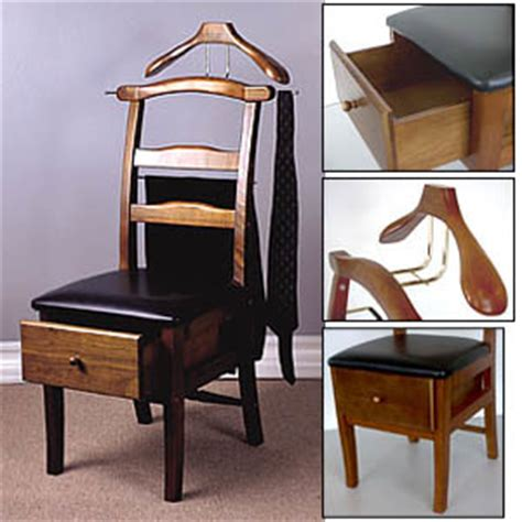 china valet chair china valet chair