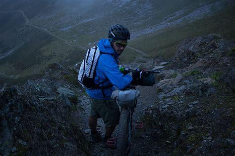 tour du mont blanc bikepacking route bikepacking
