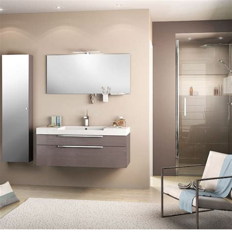 awesome salle de bain 4m2 images awesome interior home satellite delight us