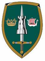 Allied Joint Force Command Brunssum - Wikipedia