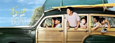 Where To Watch Fresh Off The Boat Season 1 by Watch Fresh Off The Boat Season 3 Online Free On
