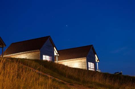 location de chalet en baie de somme h 233 bergement vacances o 249 dormir