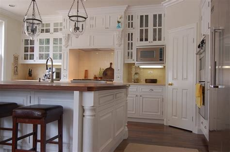 San Diego Remodel. Custom Kitchen Cabinets With Large Flooring Deals London Ontario Prestige Hardwood Bend Oregon Mannington Engineered Reviews Install On Concrete Slab Prefinished Laminate Lowes Trim Retailers Townsville Solid Oak York