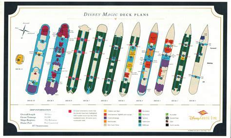 personal navigators disney magic 4 bahamian cruise itinerary a from miami december 4