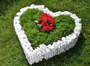 Garten Blumen Pflanzen : garten blumen pflanzen nowaday garden ~ Markanthonyermac.com Haus und Dekorationen