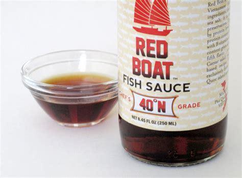 Red Boat Fish Sauce Edmonton by Garlicky Arugula Pasta Recipe Popsugar Food