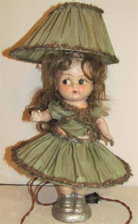 17 best images about dolls on vintage dolls