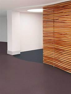 Pvc Bodenbelag Berlin : pvc bodenbelag aus hart pvc 2m breit online kaufen ~ Markanthonyermac.com Haus und Dekorationen