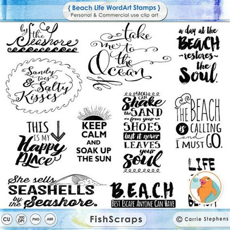 75% Sale Beach Typography Word Art, Summer Inspirational. Famous Quotes Using The Word Not. Birthday Quotes N Images. Birthday Quotes Pdf. Friendship Quotes Quran