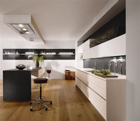233 clairage cuisine faux plafond