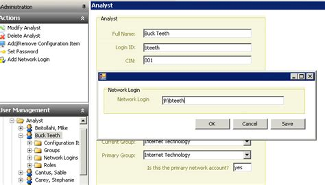 how to configure the service portal to use an