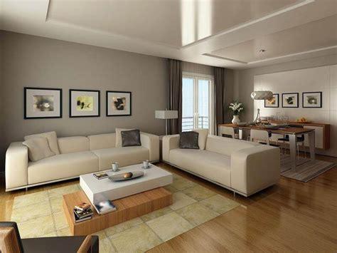 living room color schemes 2017 living room