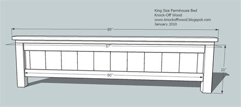 King Size Bed Woodworking Plans by Woodworking King Size Bed Plans Woodworking Pdf Free