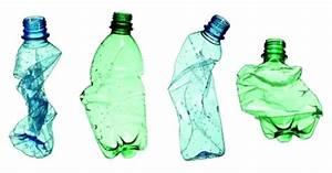 Leere Flaschen Für Likör : ein zweites leben ~ Markanthonyermac.com Haus und Dekorationen